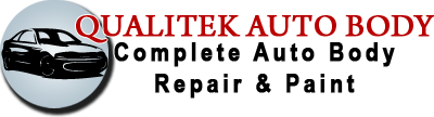 Qualitek Auto Body - Auto Body Repair and Collision Repair Services in Austin, TX -(512) 292-8014